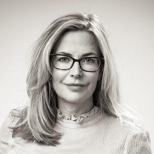 Anna Wikman