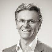 Rolf Carlsson