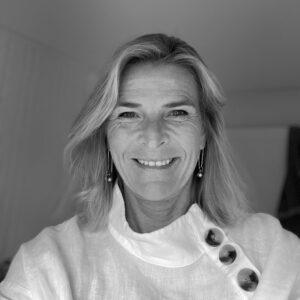 Ulrika Kohler